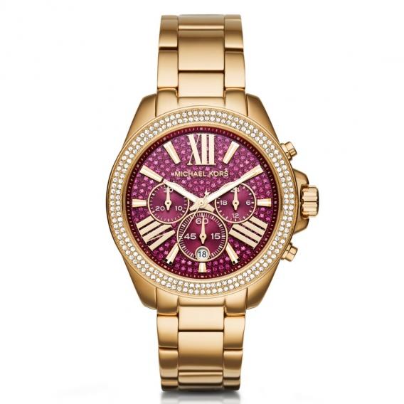 Часы Michael Kors MKK91290