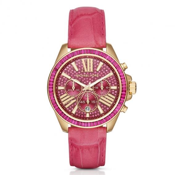 Часы Michael Kors MKK63449