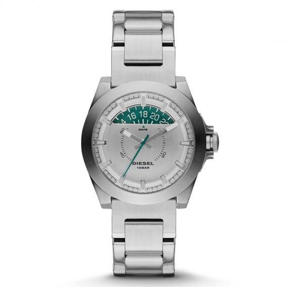 Часы Skagen DZK99699