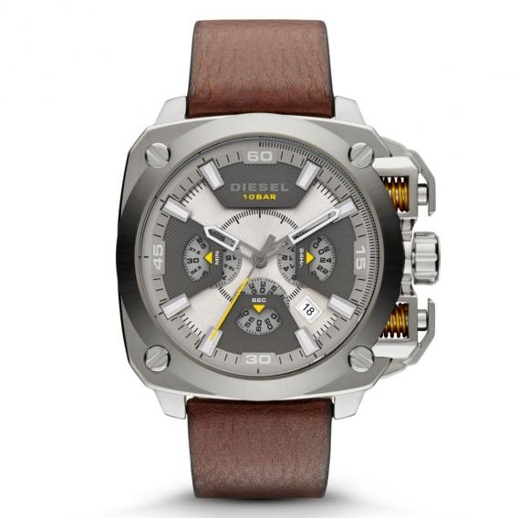 Часы Skagen DZK81343