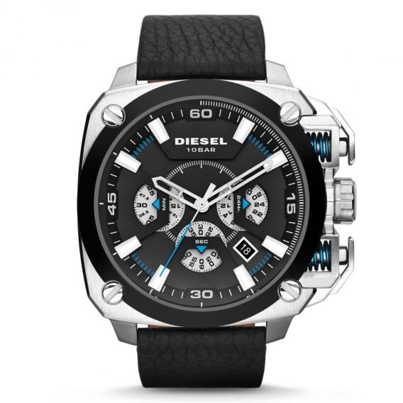 Часы Diesel DZK62345
