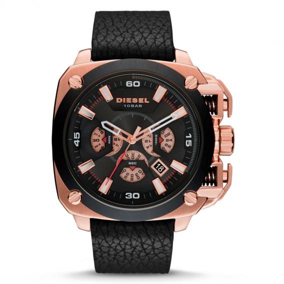 Часы Diesel DZK87346
