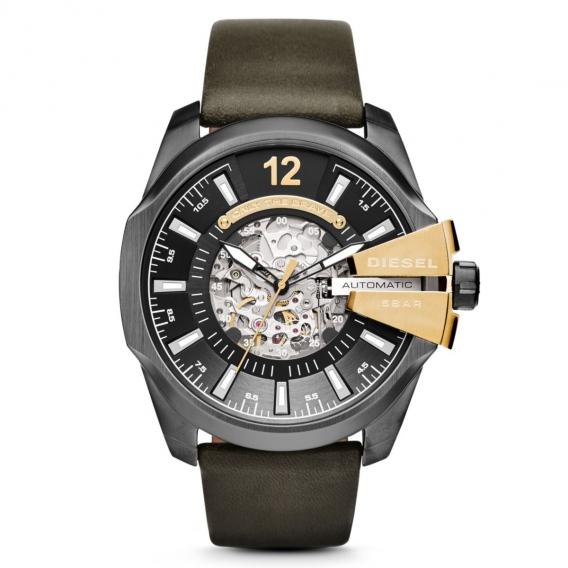 Часы Diesel DZK25379