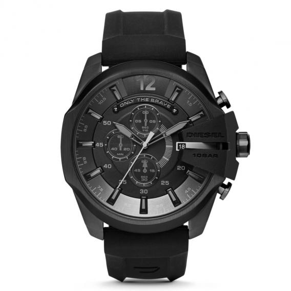 Часы Diesel DZK94378