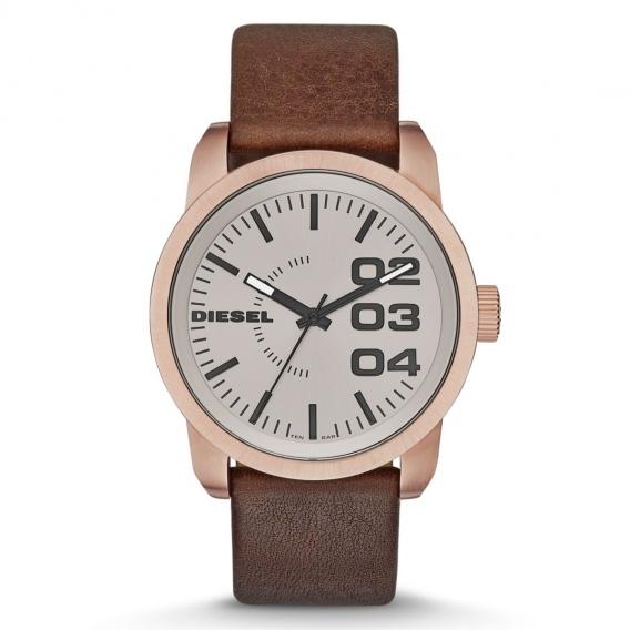 Часы Diesel DZK89701