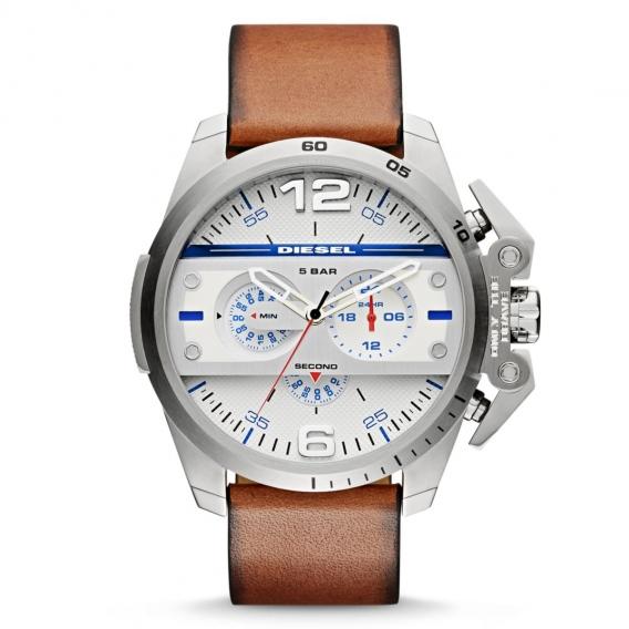 Часы Diesel DZK35365