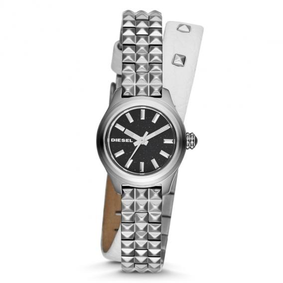 Часы Diesel DZK33447