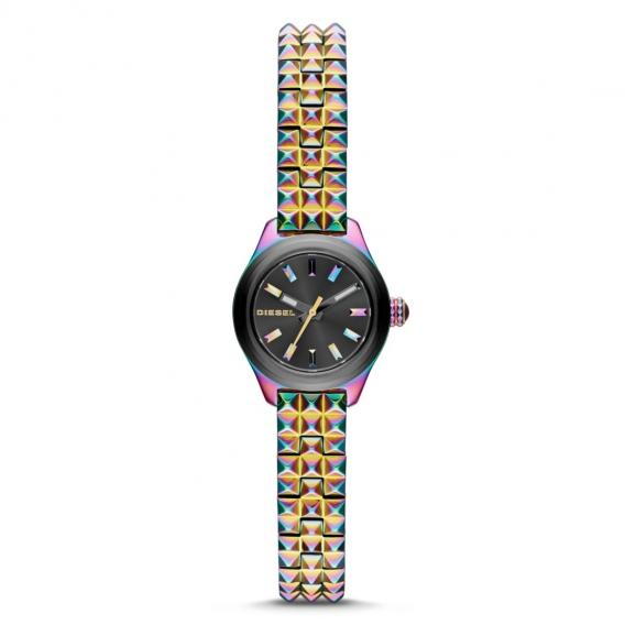 Часы Diesel DZK83461