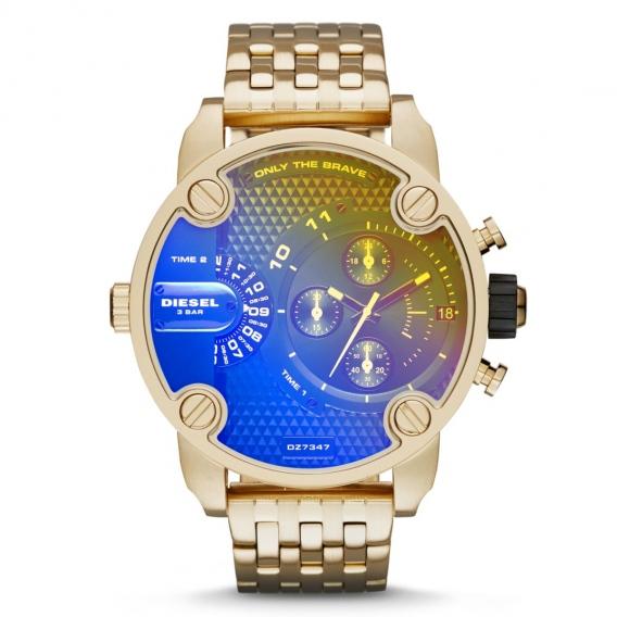 Часы Diesel DZK36347