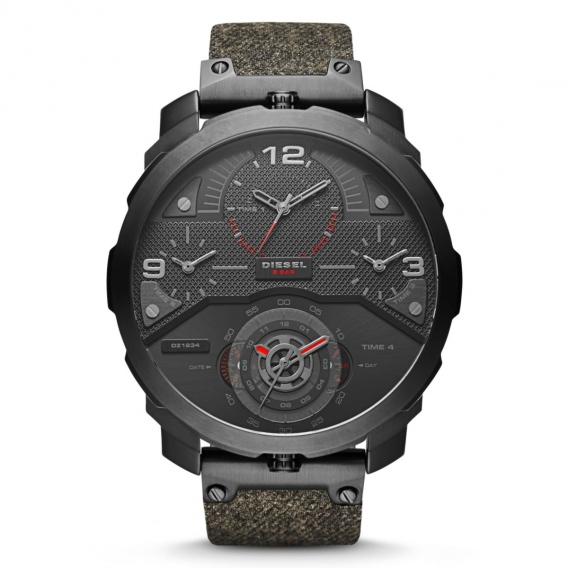 Часы Diesel DZK24358