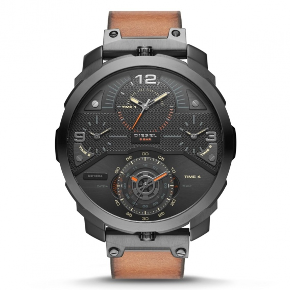 Часы Diesel DZK84359