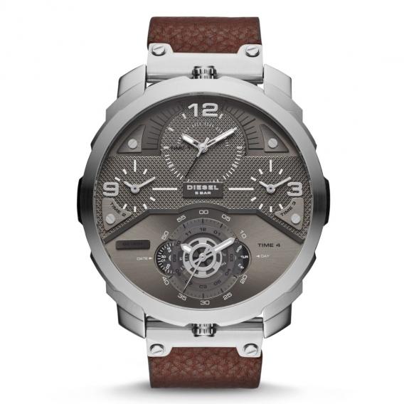 Часы Diesel DZK67360