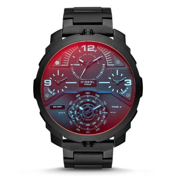 Часы Diesel DZK64362