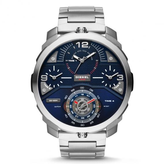 Часы Diesel DZK87361