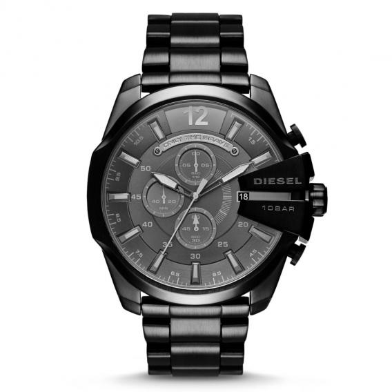 Часы Diesel DZK25355
