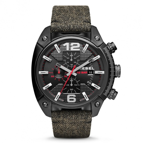 Часы Diesel DZK86373