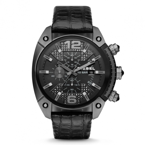 Часы Diesel DZK88372