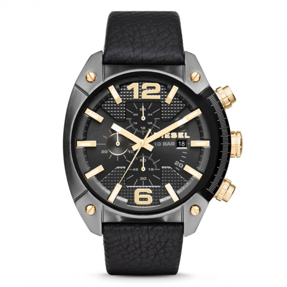 Часы Diesel DZK57375