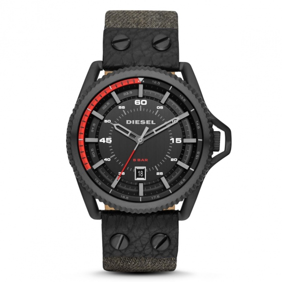 Часы Diesel DZK18728