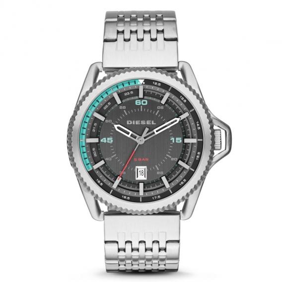Часы Diesel DZK36729