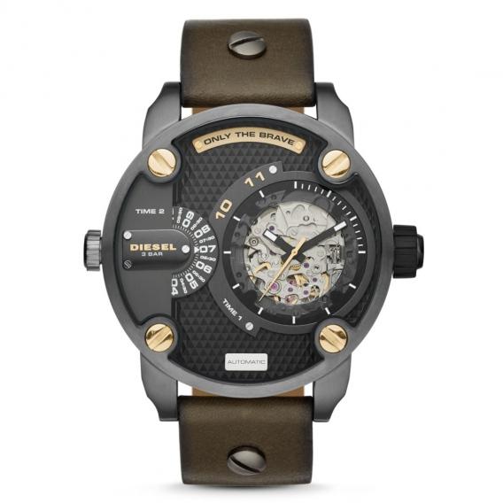 Часы Diesel DZK54364