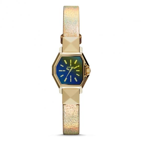 Часы Diesel DZK85470