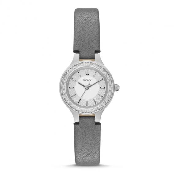 Часы DKNY DK64431
