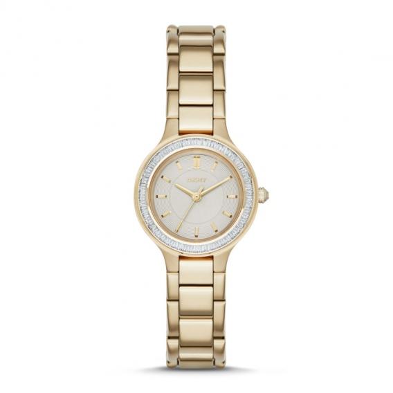 Часы DKNY DK15392