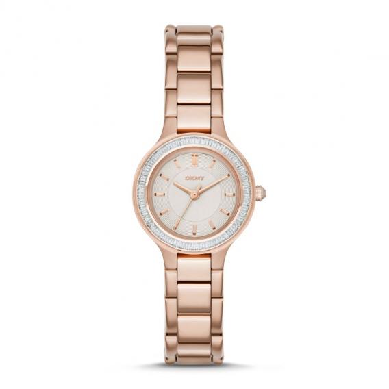 Часы DKNY DK43393