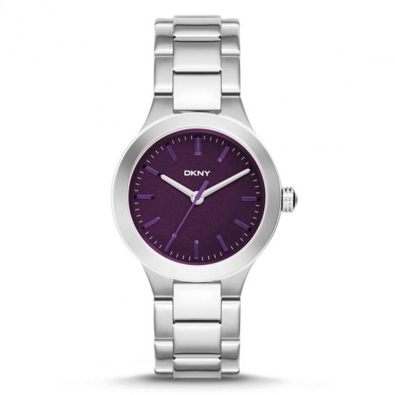 Часы DKNY DK14386