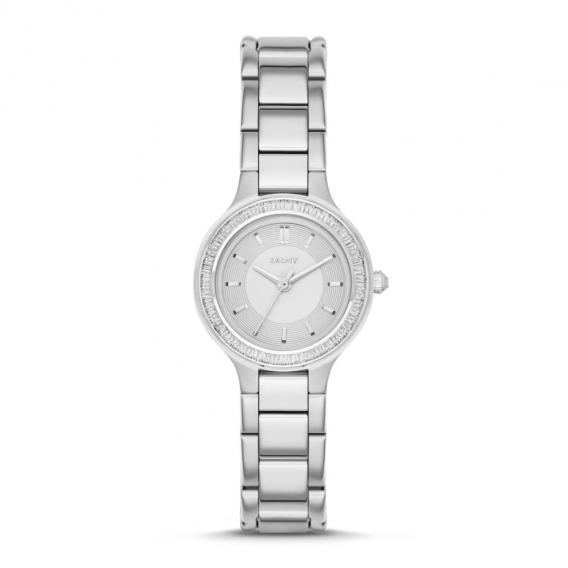 Часы DKNY DK32391