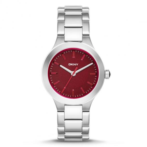Часы DKNY DK25387