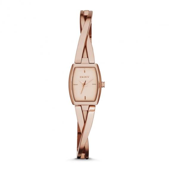 Часы DKNY DK79314