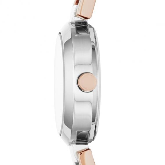 Часы DKNY DK82137