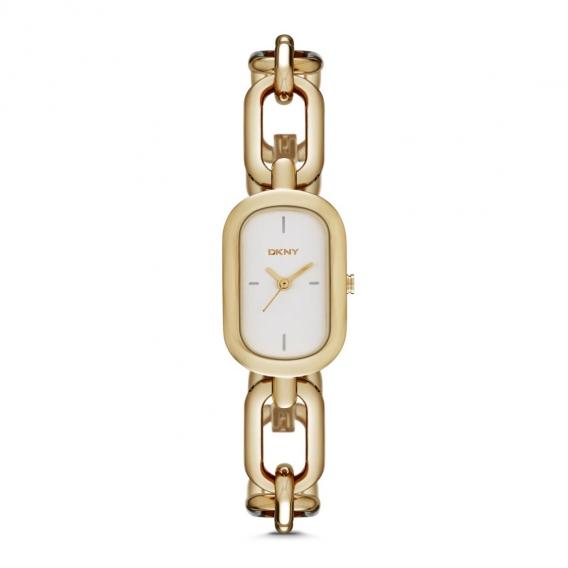 Часы DKNY DK41311