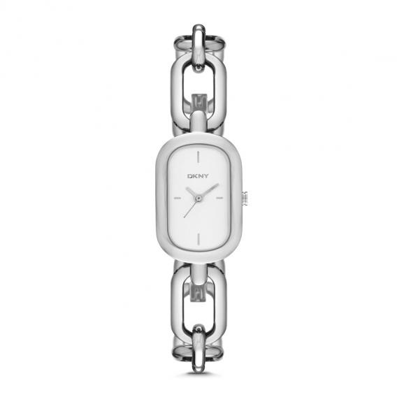 Часы DKNY DK41310