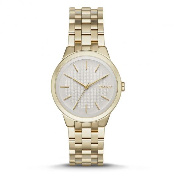 Часы DKNY DK88382
