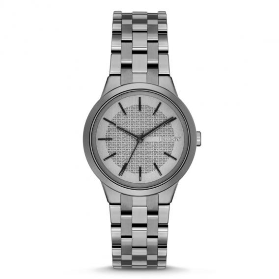 Часы DKNY DK15384