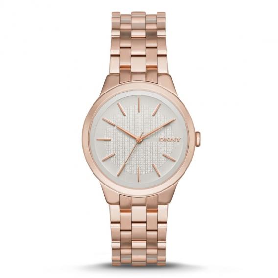Часы DKNY DK75383