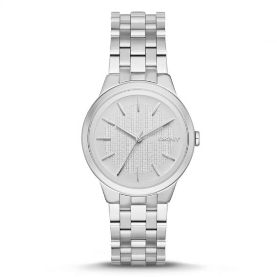 Часы DKNY DK95381