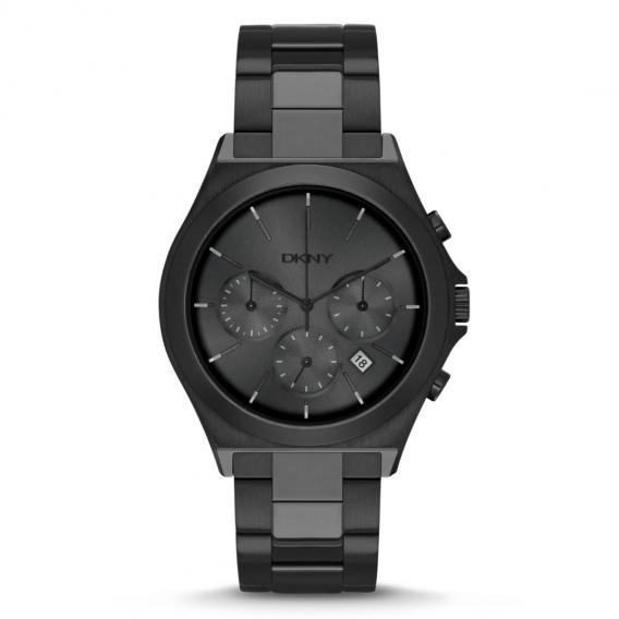 Часы DKNY DK76380