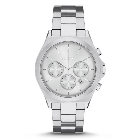 Часы DKNY DK22378