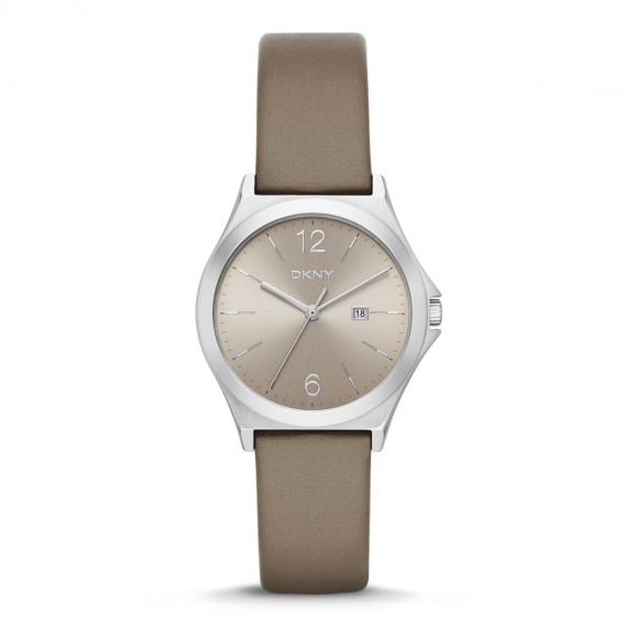 Часы DKNY DK81370