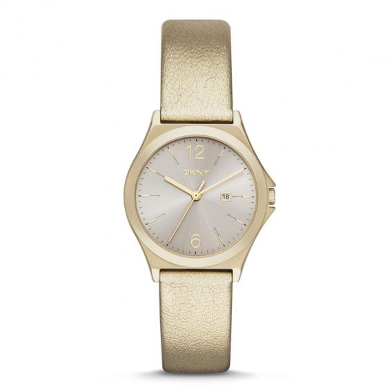 Часы DKNY DK31371