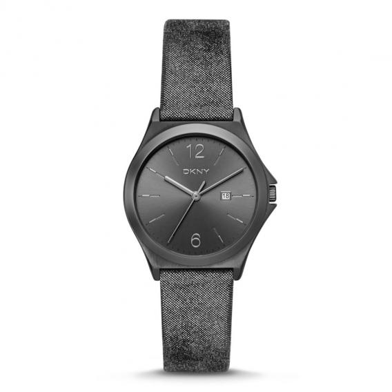 Часы DKNY DK88373
