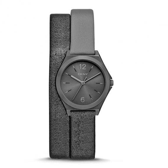 Часы DKNY DK17376