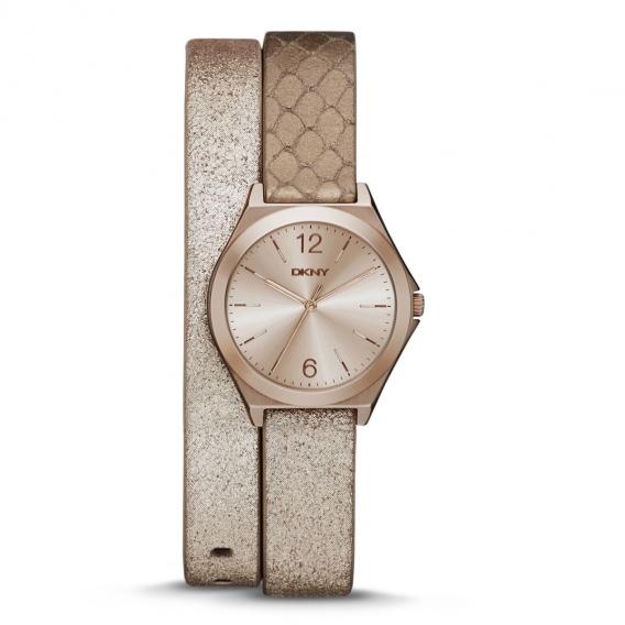 Часы DKNY DK68375