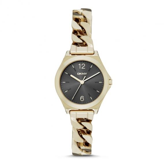 Часы DKNY DK44425