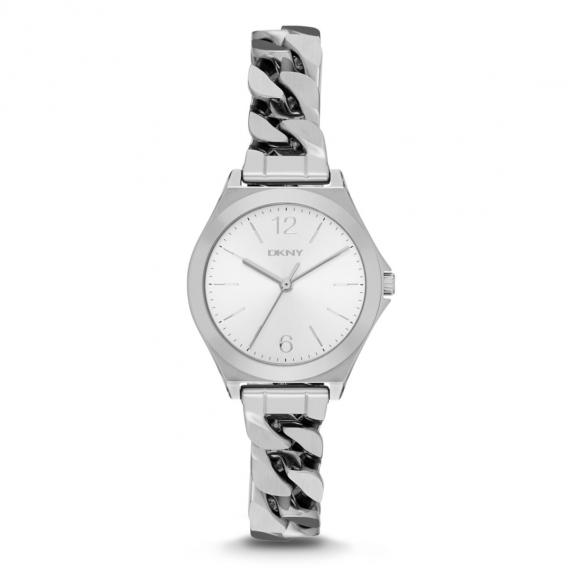 Часы DKNY DK88424