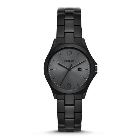 Часы DKNY DK11369